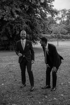emmy-shoots-marylebone-wedding-london-76.jpg