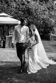 emmy-shoots-film-sussex-wedding-32.jpg