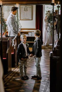 emmyshoots-iscoyd-park-wedding0082.jpg