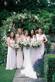 emmy-shoots-film-sussex-wedding-19.jpg