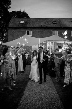 emmyshoots-iscoyd-park-wedding0327.jpg