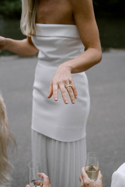 emmy-shoots-marylebone-wedding-london-63.jpg