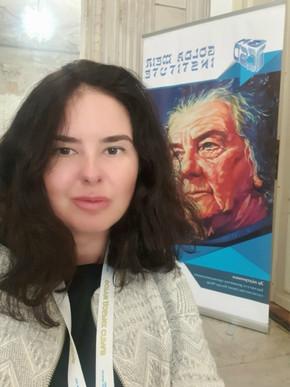 Всеукраїнський «ФОРУМ ДОБРИХ СПРАВ» до Міжнародного дня благодійності