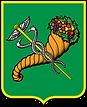 1200px-Coat_of_arms_of_Kharkiv.svg.png