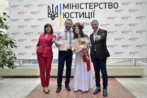 Міністру Павлу Петренко вдячні за особисту участь - КНС