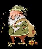 joulu_pankonukko_PNG.png