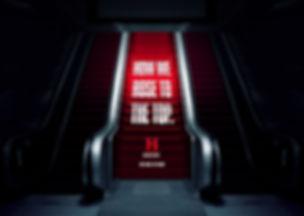 Stairs Herstory_.jpg