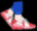 Shoe Logo-11.png