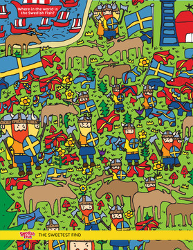 Wheres WAldo Sweden Remix Post panel-01.