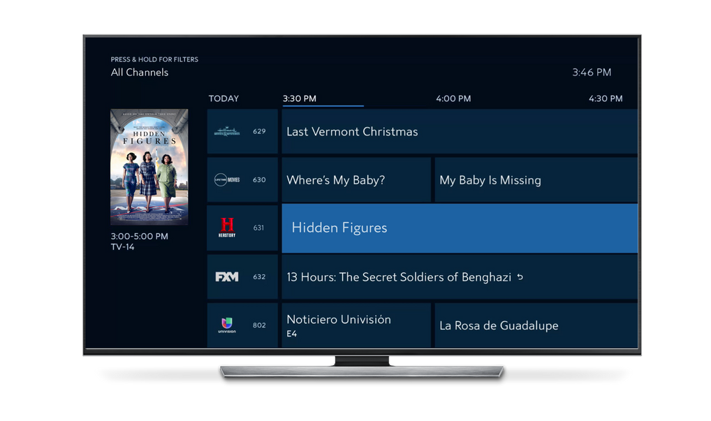 history channel HULU AND GUIDE -06.png