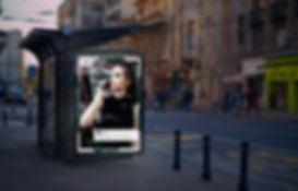 IL mak digital board  .jpg