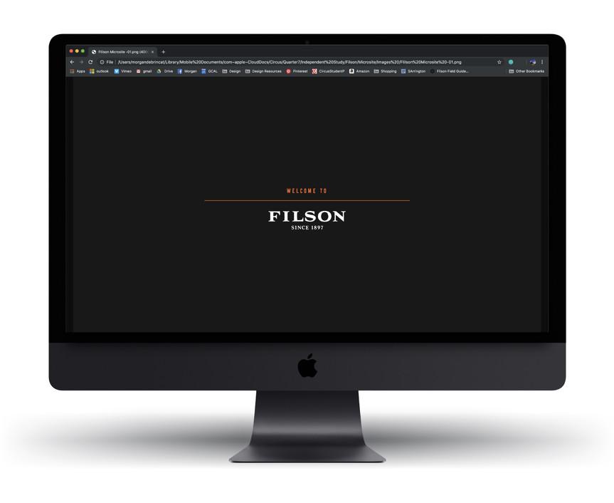 FIilson Microsite -08.jpg