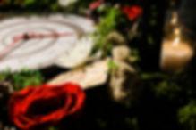 Tim Burton-7.jpg