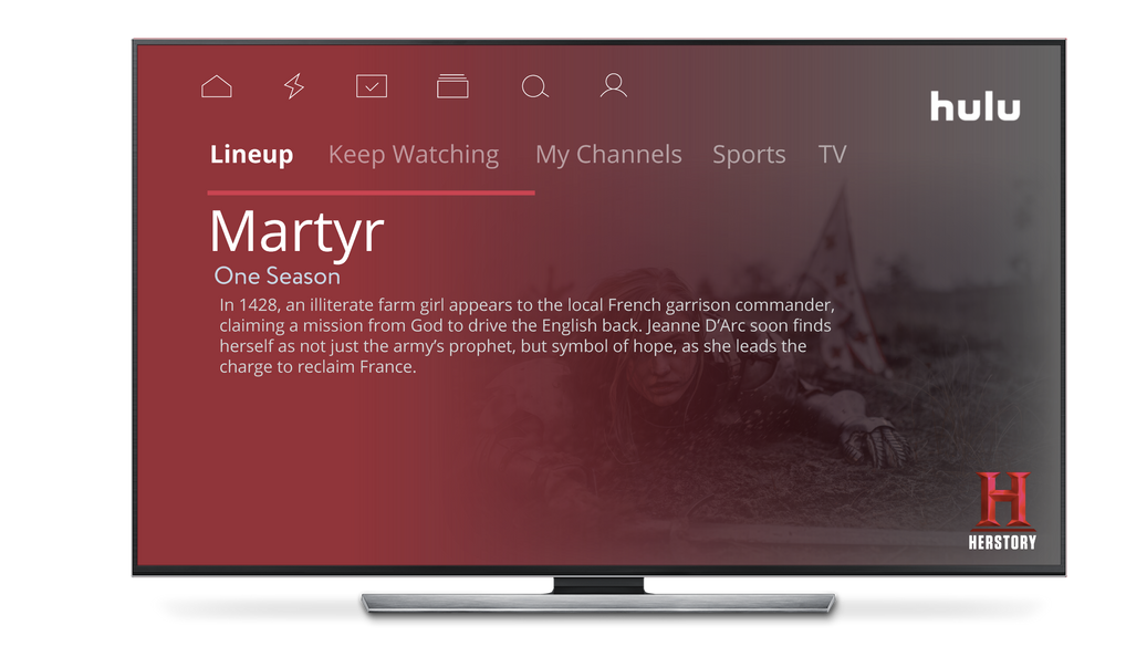 history channel HULU AND GUIDE -07.png