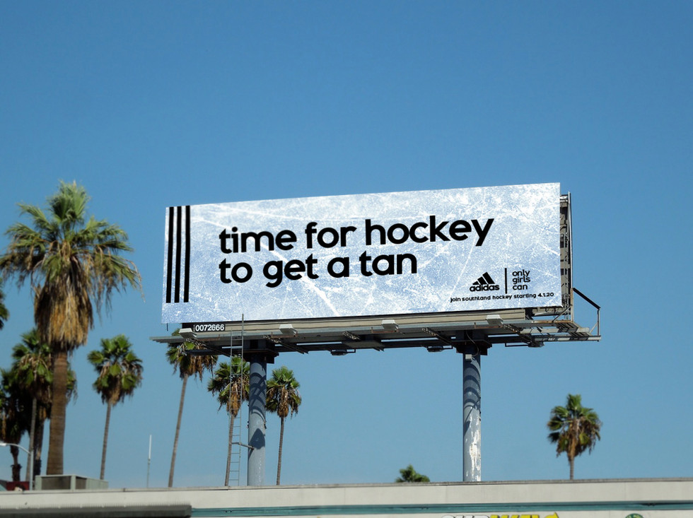 Highway Billboard Mockup.jpg