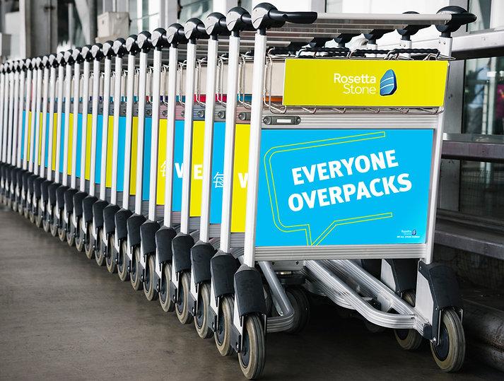 luggage cart.jpg