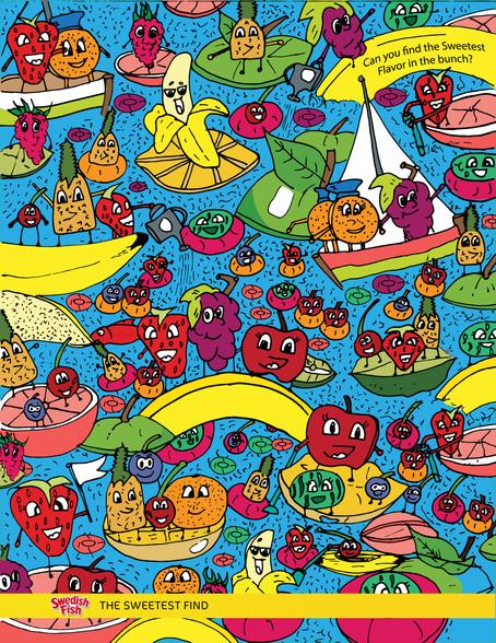 Swedish Fish Fruit remix -01.jpg