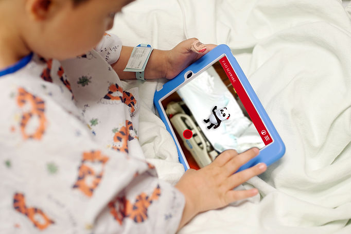 Hospital Mockup.jpg