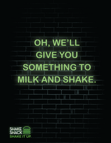 Shake it up-01.png