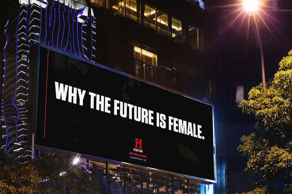 Billboard1_.jpg