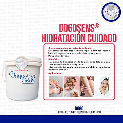 DogoSens Cuidado 4kg