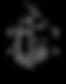 logotipo-final.png