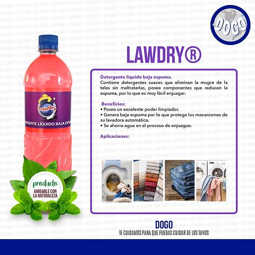 LawDry