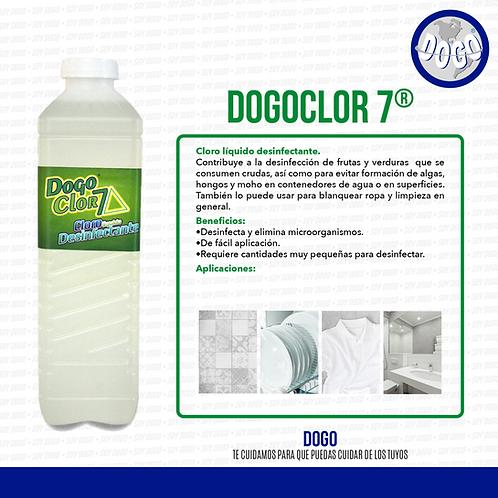 DogoClor Liquido