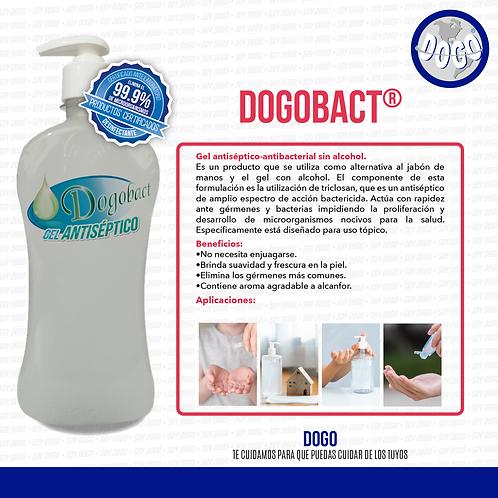 DogoBact Antiseptico 1L