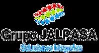 grupo jalpasa_sin fondo2.png