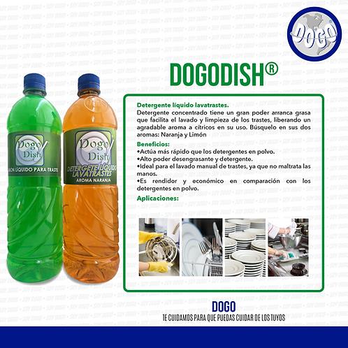 DogoDich