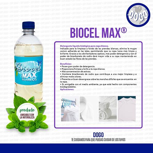 Biocel Max