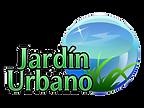 jardin urbano_sin fondo.png