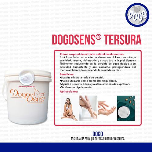 DogoSens Tersura 4kg