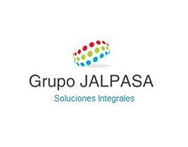Logo JALPASA.jpg