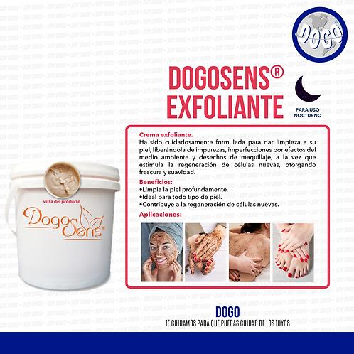 DogoSens Exfoliante 4kg