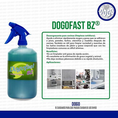 DogoFast Bz para Cocina