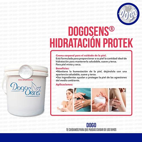 DogoSens Hidratacion Protek 4kg