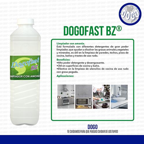 DogoFast Bz