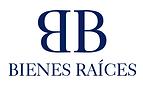 Logo bienes raices.png