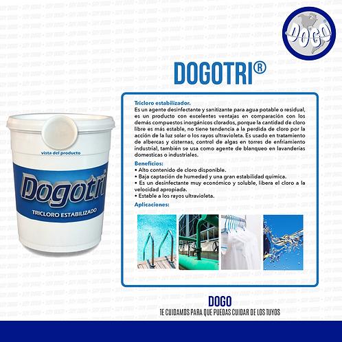 DogoTri