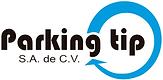 Parking Tip.png