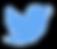 twitter-logo_11.png