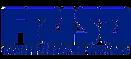 logo__frisa.png