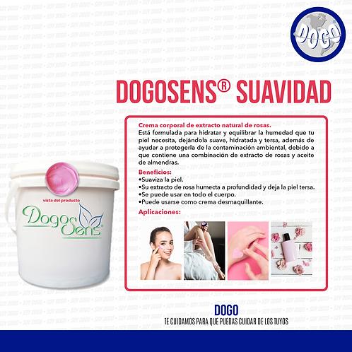 DogoSens Suavidad 4kg