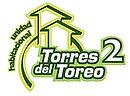 emblema torre toreo 2.jpg