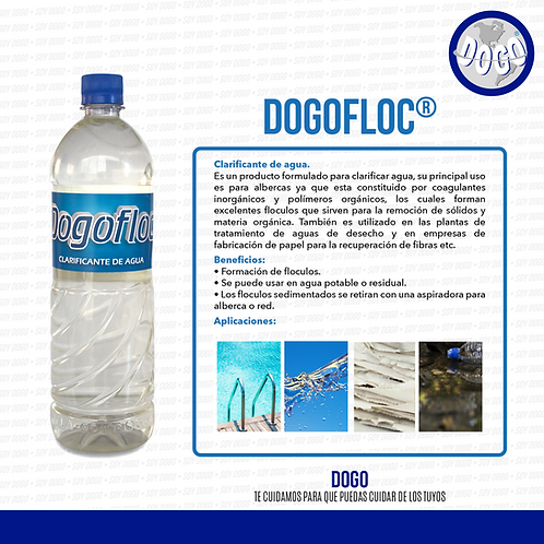 DogoFloc