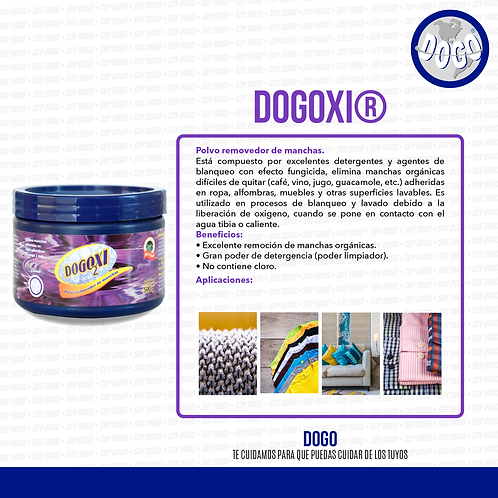 Dogoxi