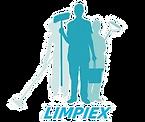 Limpiex sin fondo1.png