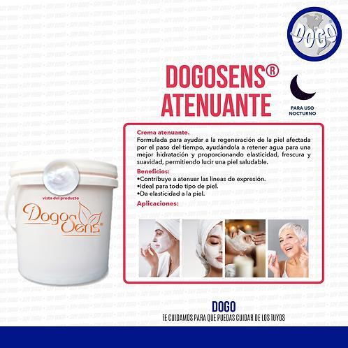 Dogo Sens Atenuante 4kg